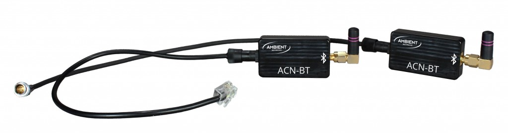 ACN-BT_2x_wCables