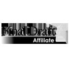 client-finaldraft1
