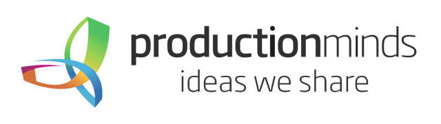 client-productionminds